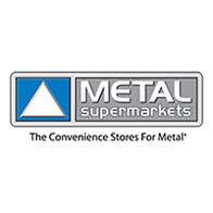 Metal Supermarkets.jpg