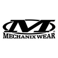 Mechanix Wear.jpg