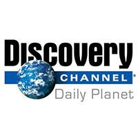 discovery.jpg