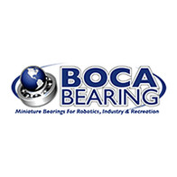 BOCA BEARING.jpg