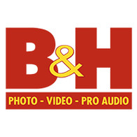 B_H Photo.jpg