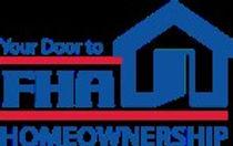 FHA Homeownership.jpg