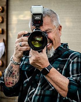Jeff Southwick - headshot.jpg