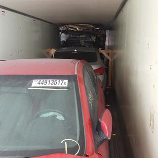 Loading Car with Cross Beam.jpg