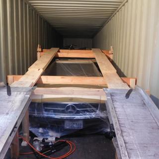 Wooden Ramp 6.JPG