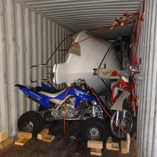 ATV, Motorcycle and Boat Loading.JPG