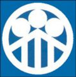 Logo Mission Vie et Famille