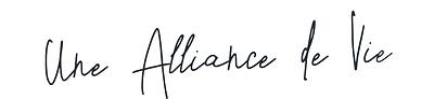 Logo_AEEI-eps.png
