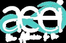 Logo_AEEI_Blanc.png