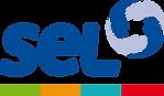 Nouveau logo bleu quadri.png
