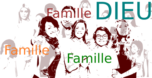 famille.png