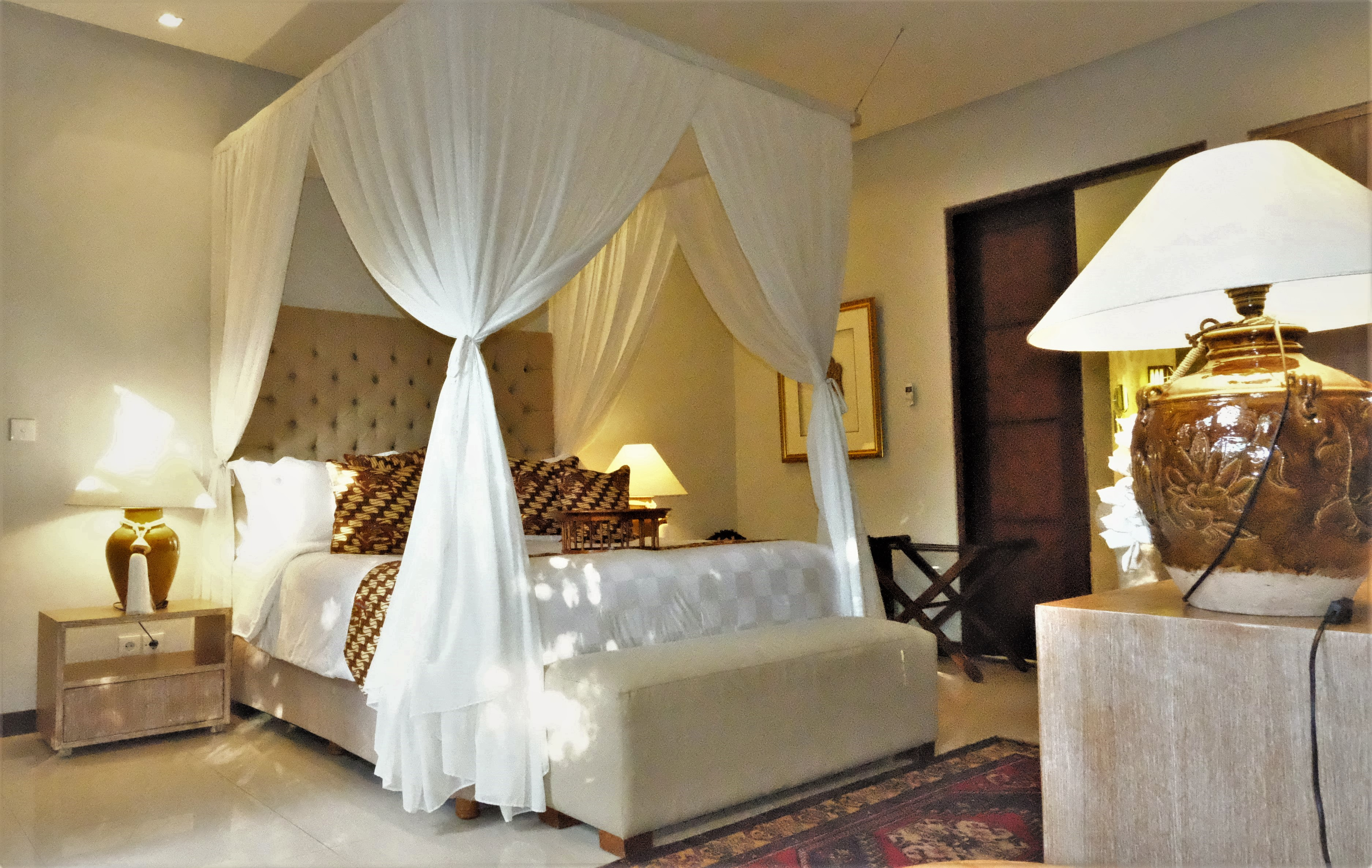 Room 1 bedroom