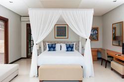 Villa M room 3