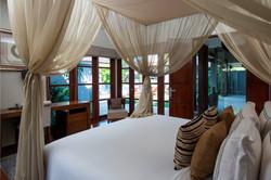 bedroom master 2