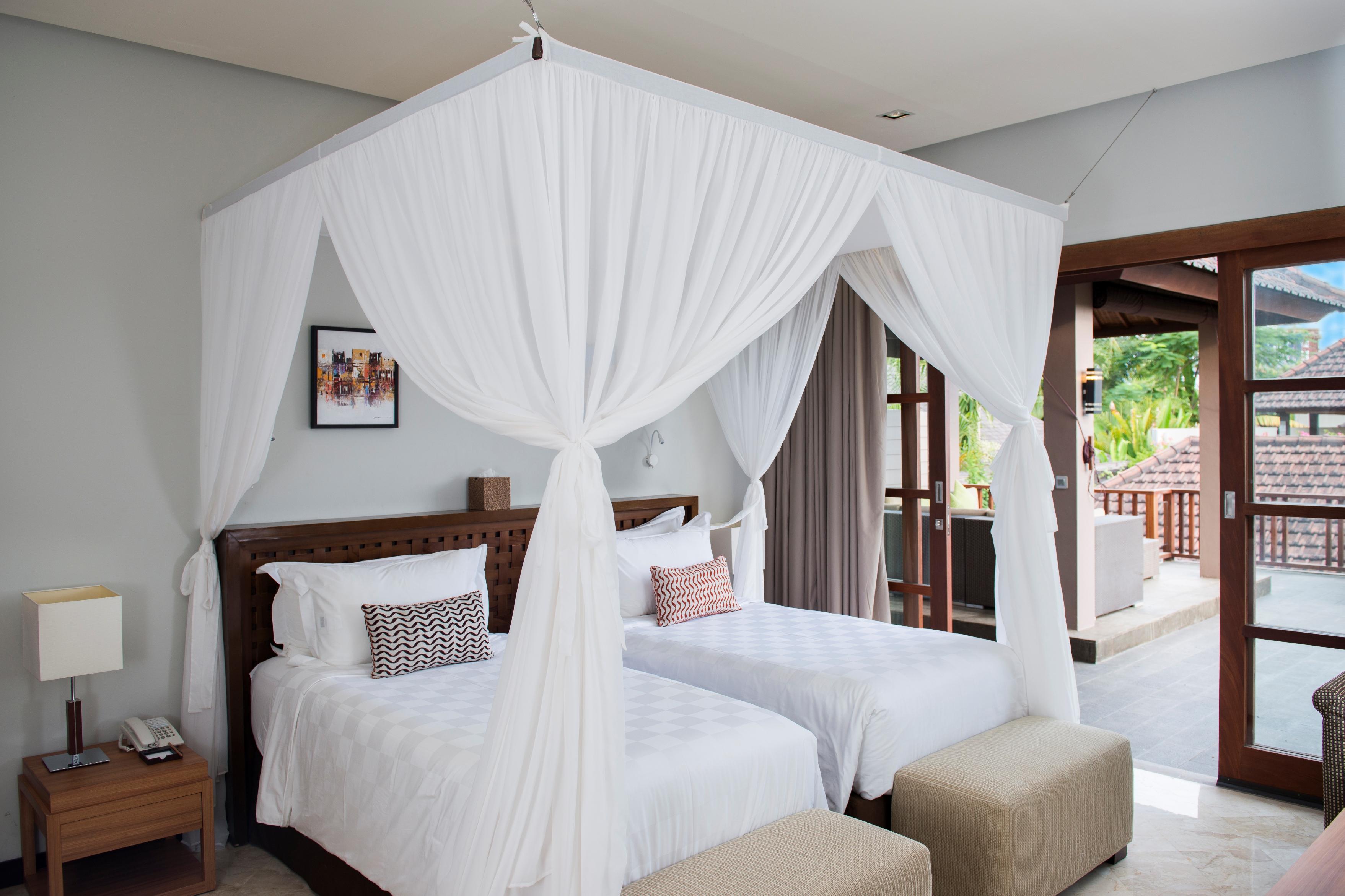Villa M room 2