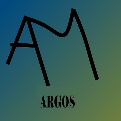 argoslogo.png