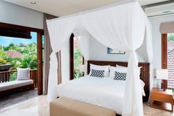 Villa M room 1