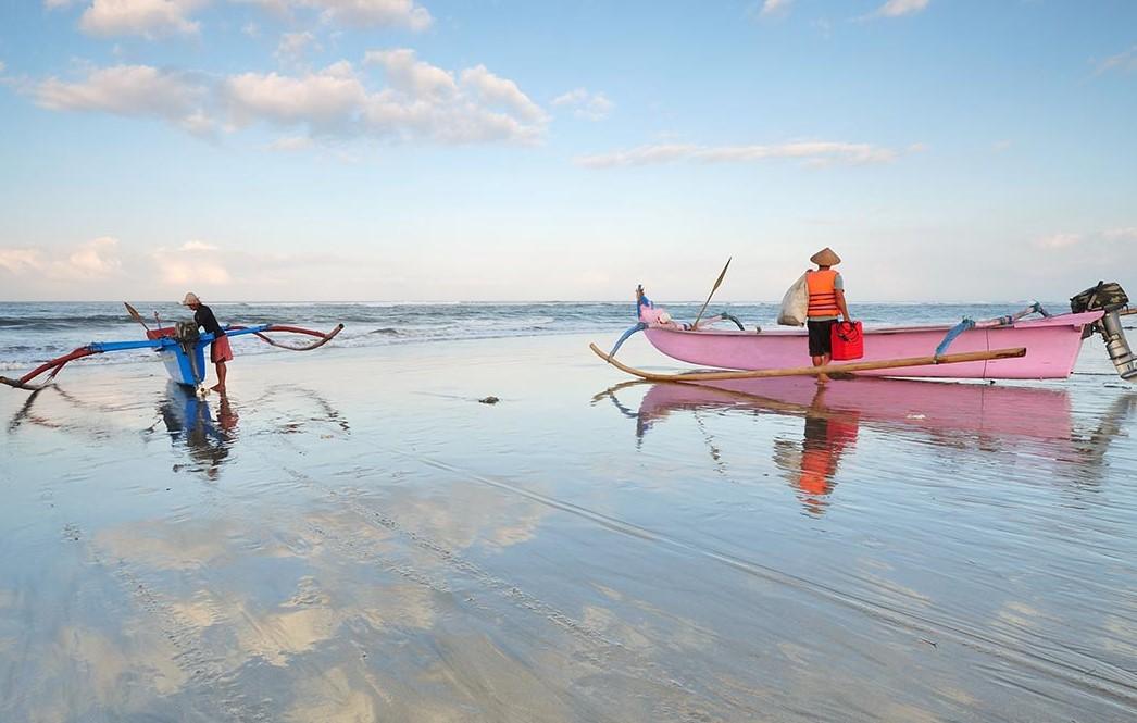 nelayan-beach-1