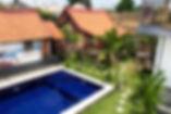 Akara Villa Divine Villas Bali, Akara Villas, best villas in bali, seminyak, 1 to 4 bedrooms, close to potato head, ku de ta, W Hotel, recommended by Trip Advisor, Agoda, best service, beautiful villas in Bali, luxurious villas, official website of Akara