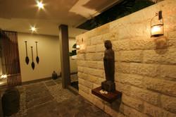 Villa_Akara_4br-Entrance