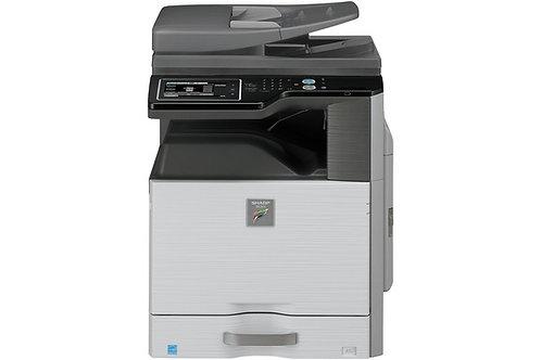 SHARP MX2640N