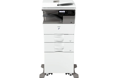 SHARP MX-B450W