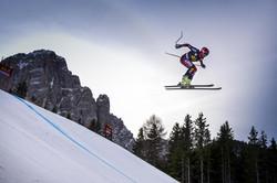Bode Miller, Ski WC, Italy 2015
