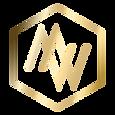 MW Emblem Gold.png