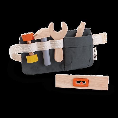 Plantoys Tool Belt