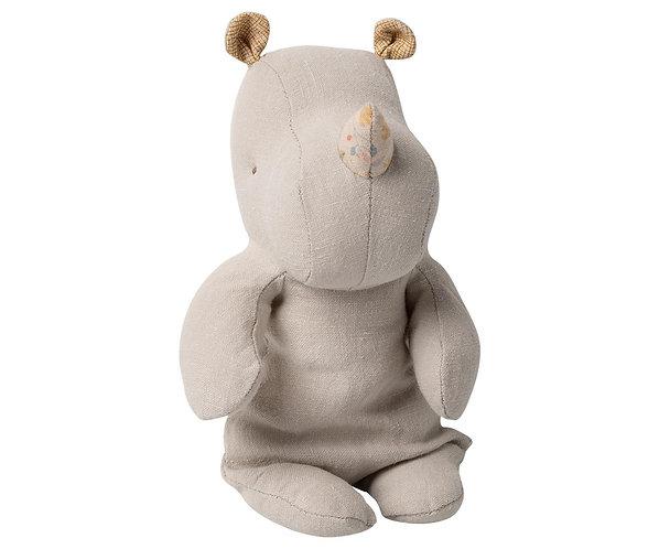 Rhino - Grey