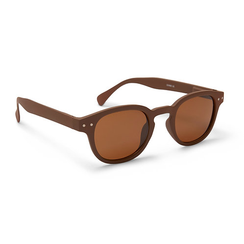 Konges Slojd Junior Sunglasses - Beech