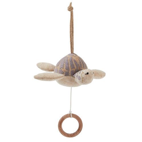 Konges Slojd Music - Turtle