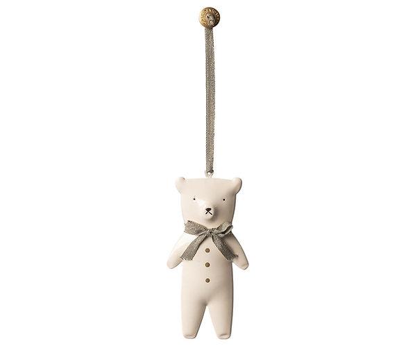 Teddy Ornament maileg mellow singapore