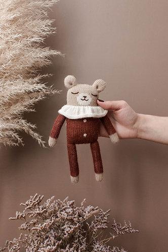 Main Sauvage Teddy - Sienna Pyjamas