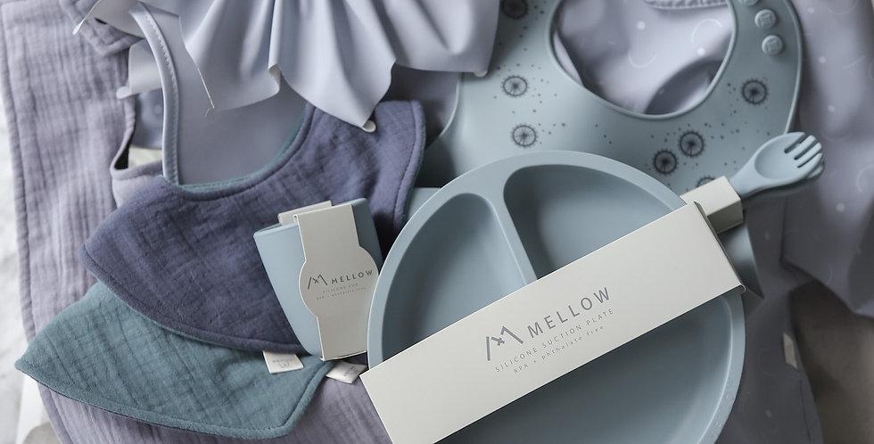 Mellow Premium Baby Boy Gift Singapore