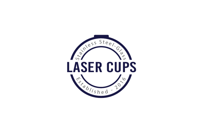 Laser-Cups.png