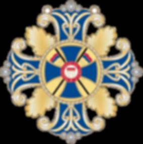 Emblem-Web.png