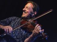 Pierre Schryer