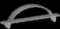土木構造物の意匠1.png