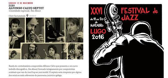 Festival Lugo.JPG