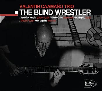 The blind wrestler.jpg