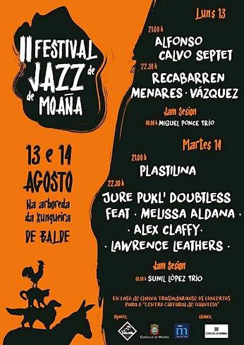 Festival_Moaña_18.jpg