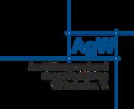 Logo_AgW - Copy 1.png