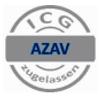 AZAV_Logo_2_.png