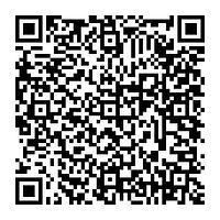 QR_Code_ILA_Team.png