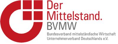 logo BVMW.PNG
