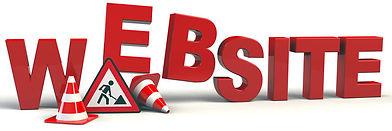 Website Baustelle.jpg