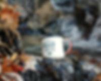 photo-1480057261736-36852db40e50.jpeg