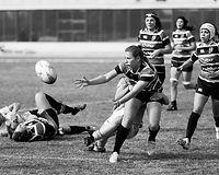 rugby photo-1493641631730-dcb2ebea330e.j