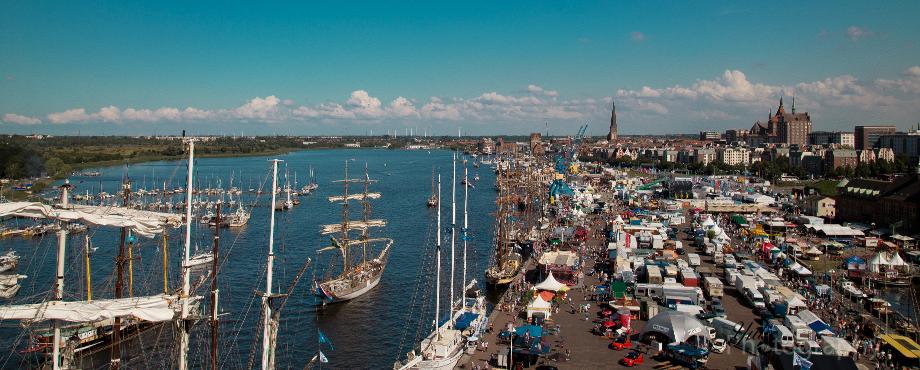 Hanse Sail 2014_01